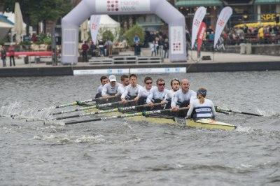 RBL Hamburg Finale
