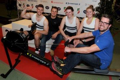 2020.02 NWRV-Indoor-Cup Kettwig