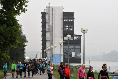 Bundeswettbewerb_München_2018_Impressionen