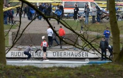 2019.03 NWRV Langstrecke Oberhausen