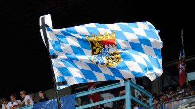 Bundeswettbewerb_ München_2018_allg_sportl_Wettbewerb_Teil_2